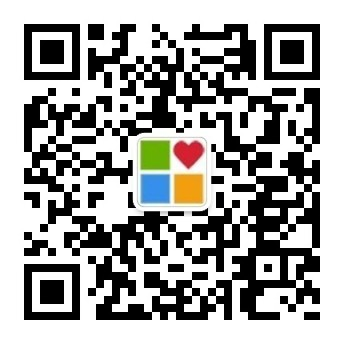 qrcode_for_gh_4f7db3b3cee7_344.jpg